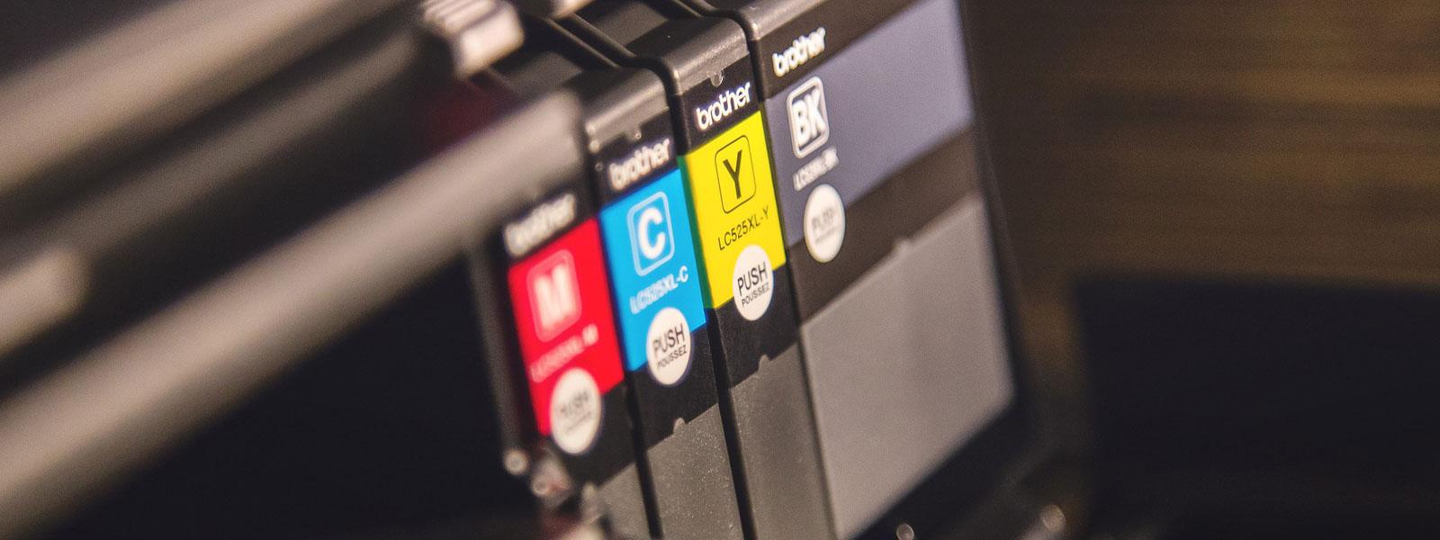 reperatii imprimante si multifunctionale