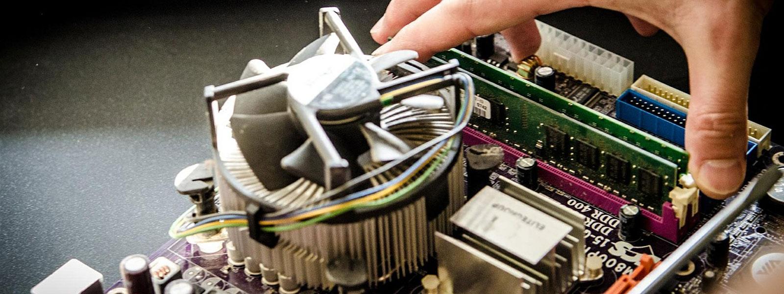 service calculatoare si laptopuri arad