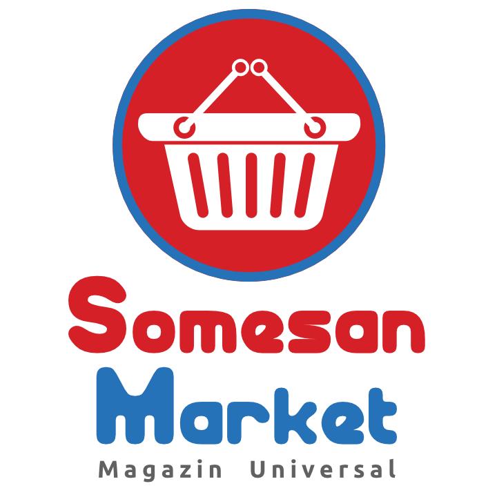 Somesan Market
